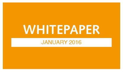whitepaper-january-2015