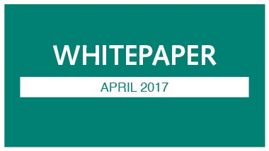 whitepaper-april-2017