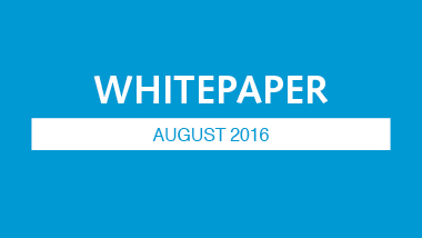 whitepaper-aug-2016