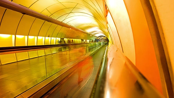 yellow-tunnel-2