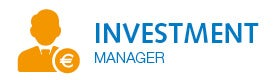 Technical Investment Specialist